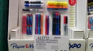 Papermate/Sharpie Writting Essentials