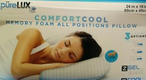 comfortcoolpillow1
