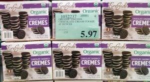 cookies-1032237