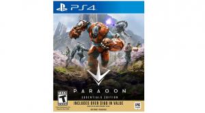 paragon-1073347-1