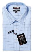 Kirkland Shirt