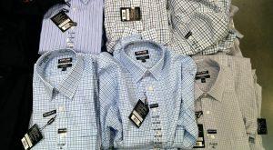 shirts-610447