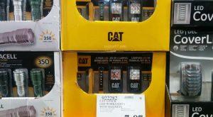 cat-worklights-922282