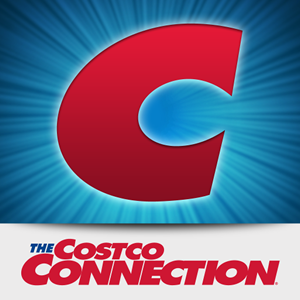 Download Costco Connection Issues