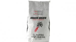 dragonbreathcharcoal