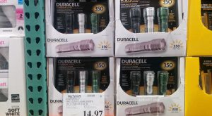 duracellflashlight-962695
