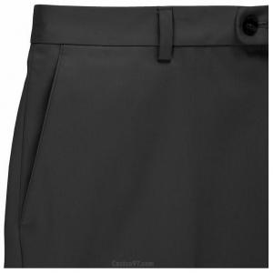 Kirkland Dress Pants