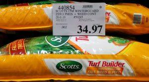 scotts-440854