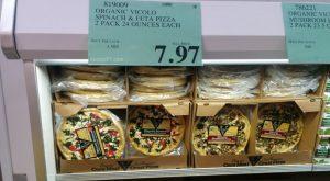 vicolopizza-819009