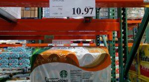 StarbucksPumpkinSpiceFrap-1063854