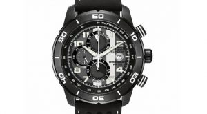 Citizen Eco-Drive Watch 483457