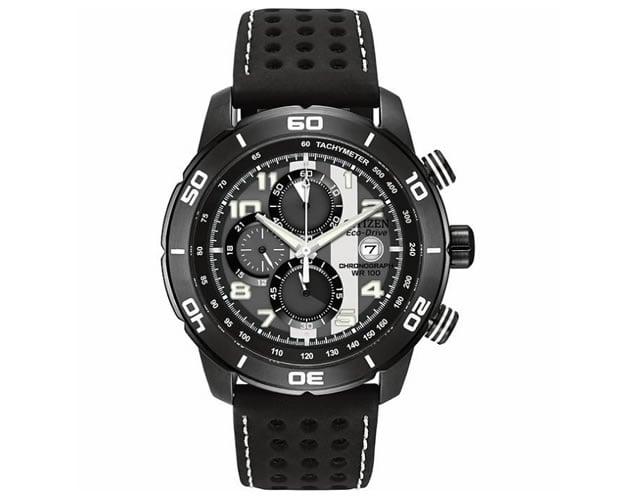 Citizen Eco-Drive Watch 483457