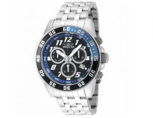 Invicta Watch 235280