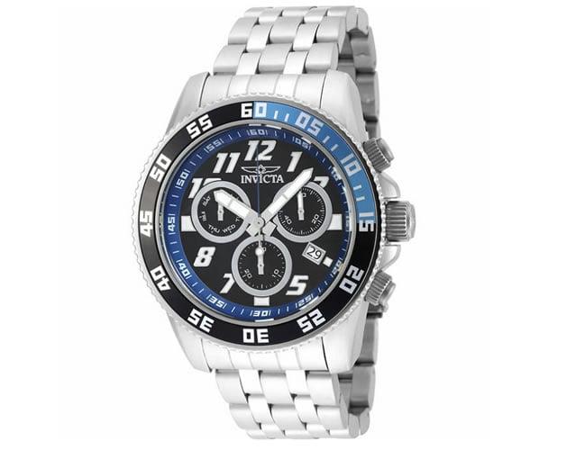Invicta Watch 235280