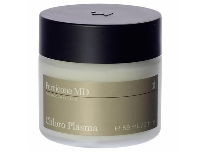 Perricone Chloro Plasma 1094759