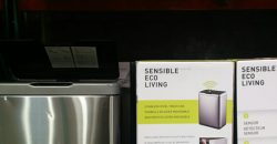 Sensible Eco Living 962694