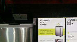 Sensible Eco Living 962694