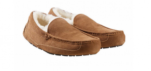 Kirkland Slippers