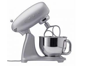 Smeg Mixer 100311691