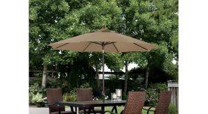 Market Umbrella 100225860
