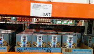 Firestone Walker Beer 1098848