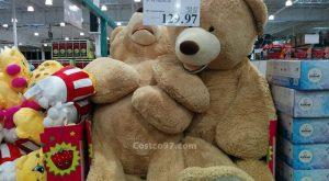 hugfunplushbear-999424
