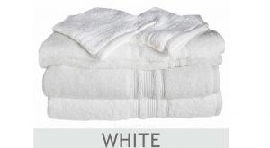 Charisma Hygro Cotton Towels 11753723