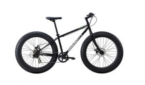 Diamondback El Oso Gordo bike - 1082050