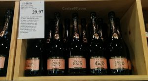 Duval Leroy Champagne - 494860