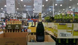 Henriot Brut Champagne - 805850