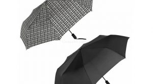 Shedrain Umbrella 100295970