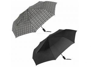 Shedrain Umbrella 100295970