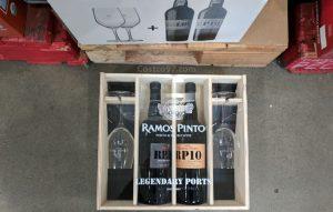 Ramos Pinto Port Set - 1123686