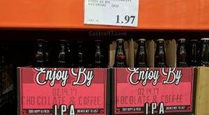 Stone Brewing Company IPA - 723710