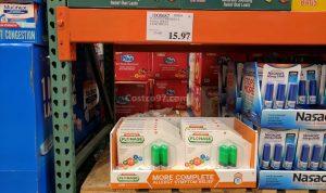 Flonase Children's Nasal Spray - 1008687