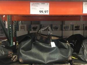 Brics Duffle Bag - 1016591