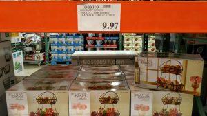 Mikasa Gourmet Basics Basket - 1040019