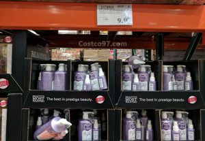 Orlando Pita Volumizing Shampoo - 1078884