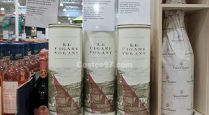 Bonny Doon Le Cigare Volant - 637260