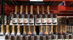 Gavioli Sparkling Juice Variety 3Pack - 808362