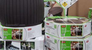Keter Storage Unit -1032651