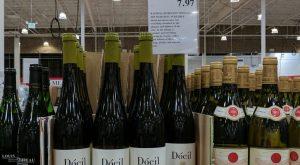Niepoort Docil Vinho Verde - 653047