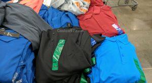 Nike Mens Victory Polo Shirt - 1082114