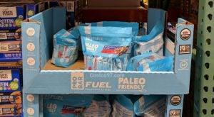 ProBar Fuel Organic Superfood Energy Bar - Paleo-1125041