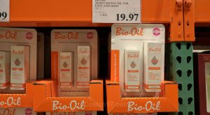 Bio-Oil Moisturizing Oil - 1054793