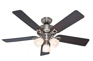 Hunter Newcastle Ceiling Fan - 100238043