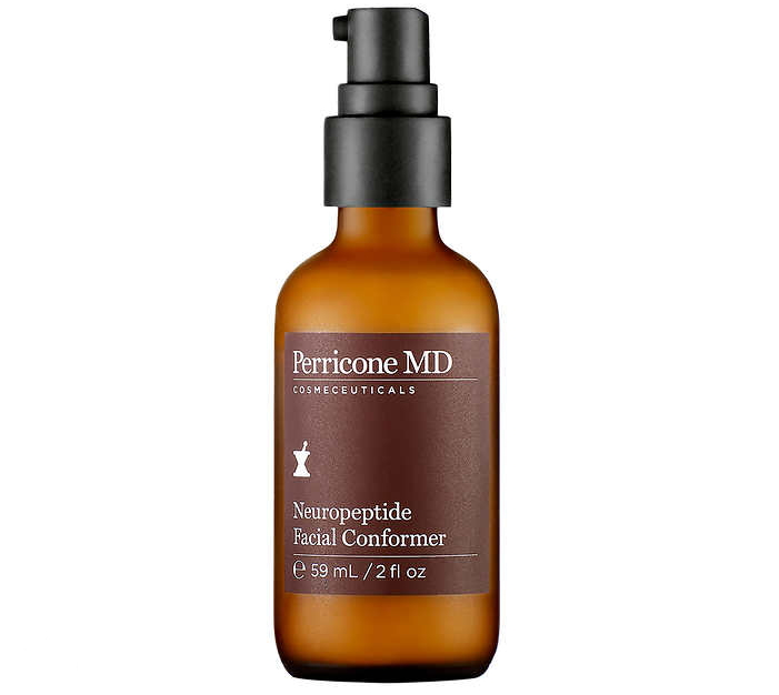 Perricone MD Neuropeptide Facial Conformer 1233971