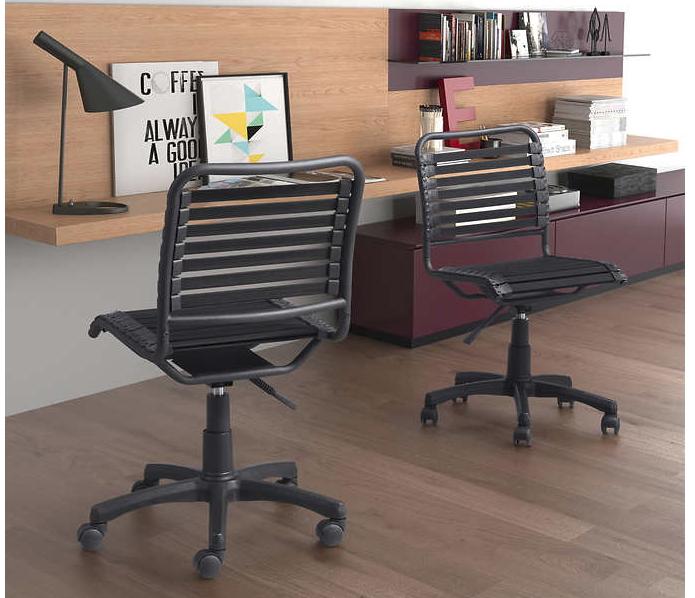 Tatum Student Chair - 1113983