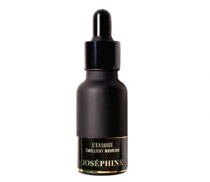 Josephine Immortelle Organic Facial Oil - 1119196