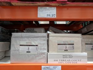 HotelSignatureSateenSheetSet-1000802